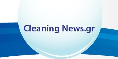 cleaning news banner463x200