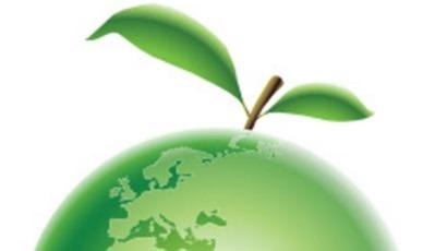 greenclean1
