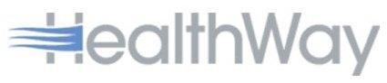 Healthway-Logo