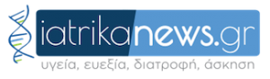 logo-325x95