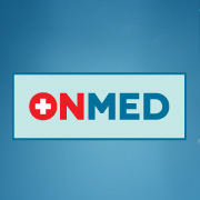 onmed2