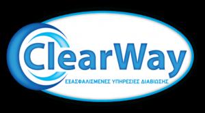 clearway logo227X126FINAL