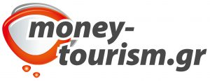 Logo money-tourim-gr