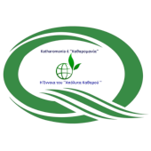 katharomania logo