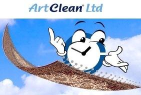 art clean uk