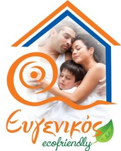 logo eco-spitak15i