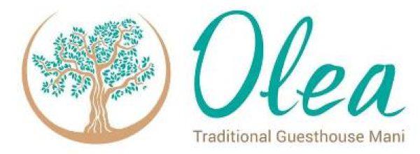 Παραδοσιακός ξενώνας Olea Mani