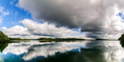lake-_400 220