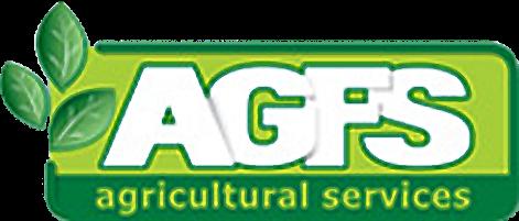 agfs-logo