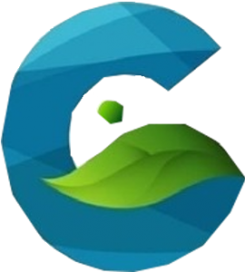 gandcsearch-1