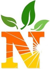 bio-logo215x295