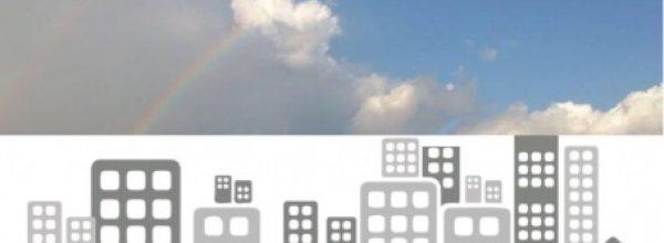 Τι κάνετε για τη βελτίωση της ποιότητας του αέρα στους εσωτερικούς χώρους;
