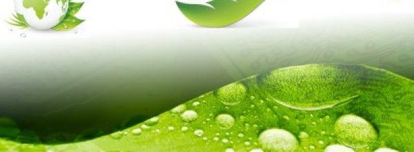 Η τήρηση βασικών κανόνων με ολοκληρωμένα περιβαλλοντικά μέτρα διαχείρισης για την προαγωγή υγείας.