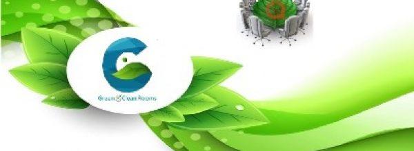 Αναδεικνύονται τα κοινά σημεία καθαριότητας – απολύμανσης, περιβαλλοντικής εξυγίανσης και  αποκατάστασης.