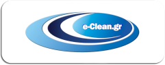 vgenis-plakidia-e-clean-new