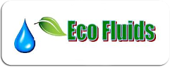 ecofluids