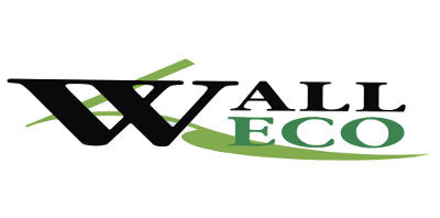 wall eco logo